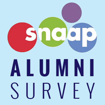 SNAAP Alumni Survey