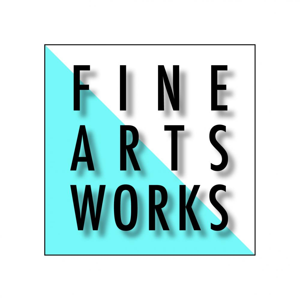 Fine Arts Works Login