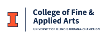 College of Fine and Applied Arts at University of Illinois at Urbana-Champaign