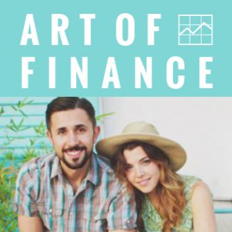 Art of Finance