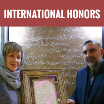 International Honors