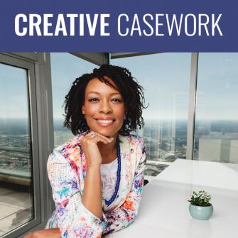 Creative Casework