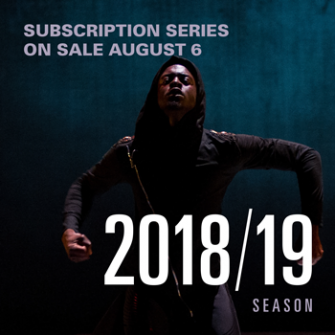 updated season presale image tad