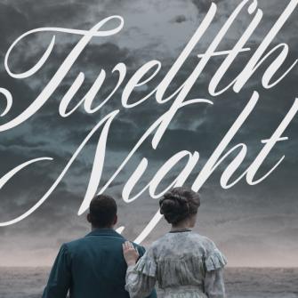 Larger TwelfthNight Promo