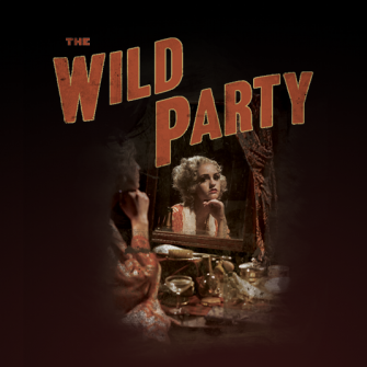 Wild Party Large
