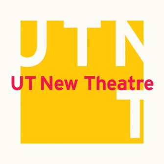 UTNT (UT New Theatre) (2017)