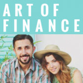 Art of Finance