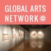 Global Arts Network