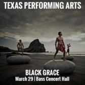 Black Grace