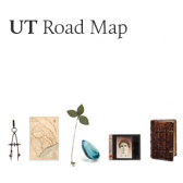 UT Road Map