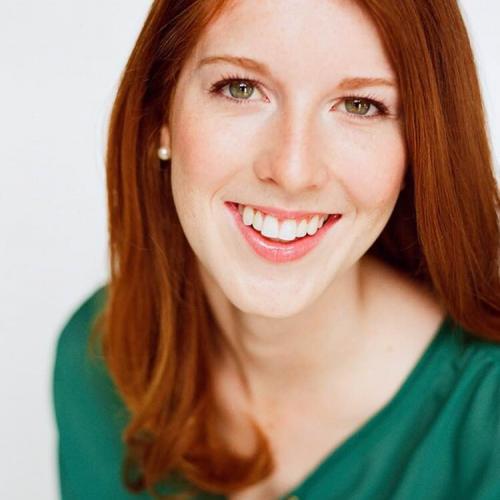 Lindsey Dennis