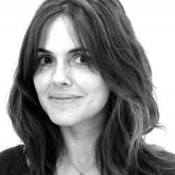 Alison Heryer