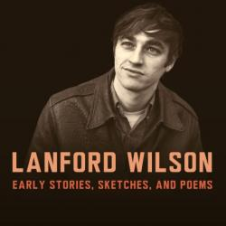 David Crespy's book cover