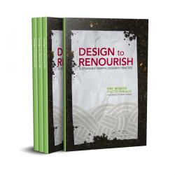 Re-Nourish Book Cover