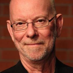 Hardy Koenig