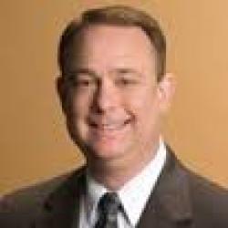 Jim Friedhofer