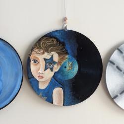 Art Therapy Austin Deanna Miesch