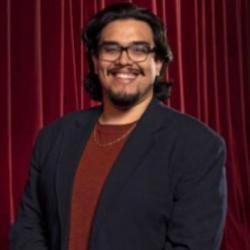 Andrew Aaron Valdez