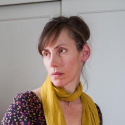 Valerie Fowler