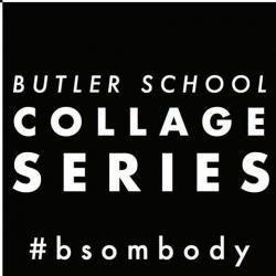 Butler Collage Series