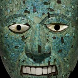 Conflicting Economic and Sacred Values in Aztec Culture
