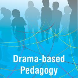 Kathryn Dawson Book cover