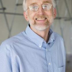 Paul Bolin