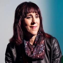 An image of Doreen Lorenzo