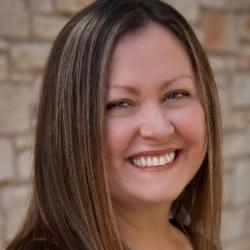Associate Professor Roxanne Schroeder Arce