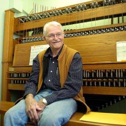 Thomas Anderson Austin American Statesman