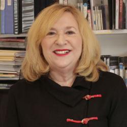 Ruby Lerner