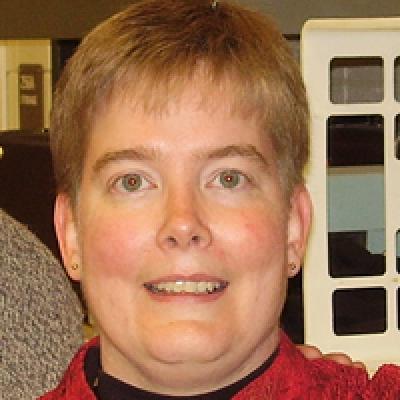 Kimberly Archer