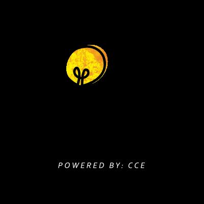 Entrepreneur in Residence Logo.