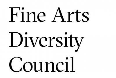 Fine Arts Diversity Council