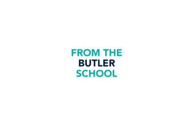 From the Butler School