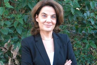 thumbnail of Luisa Nardini