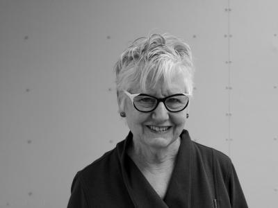 Honoria Starbuck Assistant Professor of Practice, AET foundations