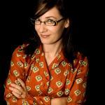 Megan Alrutz