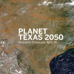 planet texas thumbnail