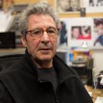 Professor Yacov Sharir