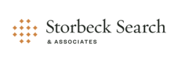 Storbeck Search & Associates