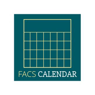 Fine%20Arts%20Career%20Services%20Calendar