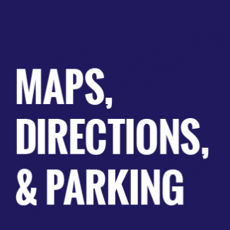 View maps, directions, and parking information