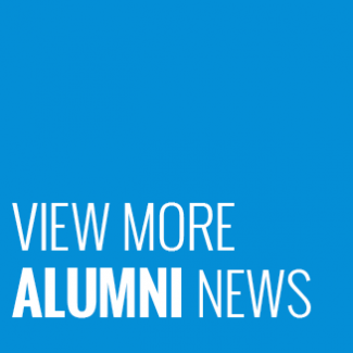 View more Alumni News