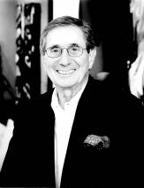austin texashouston businessman and producer allen becker will receive the 2016 doty award the highest honor bestowed by the college of fine arts at the becker lighting