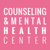 Counseling and Mental Health Center link