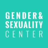 Gender and Sexuality Center link