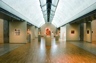The%20Kimbell%20Art%20Museum%20in%20Fort%20Worth%2C%20Texas.